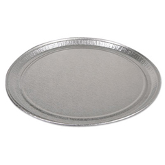 PAC451812A - CaterWare® Deluxe Embossed Flat Aluminum Trays