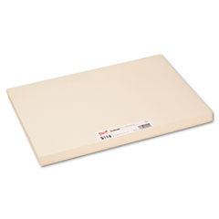 PAC5114 - Pacon® Tagboard