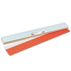 PAC5165 - Pacon® Sentence Strips
