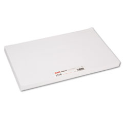 PAC5214 - Pacon® Tagboard