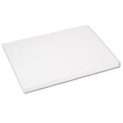 PAC5220 - Pacon® Tagboard