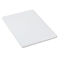 PAC5226 - Pacon® Tagboard