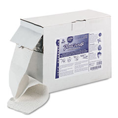 PAC52720 - Pacon® Plast'r Craft®