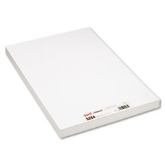 PAC5284 - Pacon® Tagboard