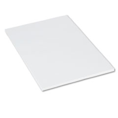 PAC5296 - Pacon® Tagboard