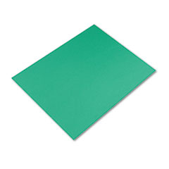 PAC54661 - Pacon® Peacock® Four-Ply Railroad Board