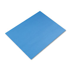 PAC54841 - Pacon® Peacock® Four-Ply Railroad Board
