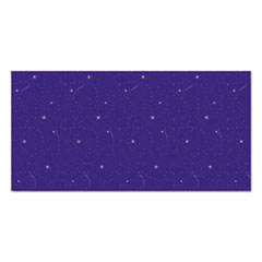 PAC56225 - Pacon® Fadeless® Designs Bulletin Board Paper