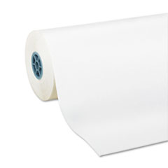 PAC5624 - Pacon® Kraft Paper Roll