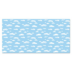 PAC56465 - Pacon® Fadeless® Designs Bulletin Board Paper