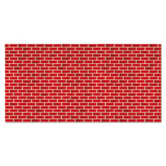 PAC56475 - Pacon® Fadeless® Designs Bulletin Board Paper