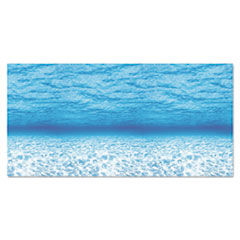 PAC56525 - Pacon® Fadeless® Designs Bulletin Board Paper