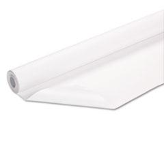 PAC57015 - Pacon® Fadeless® Art Paper