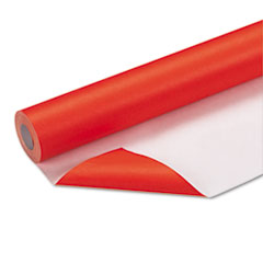PAC57105 - Pacon® Fadeless® Art Paper