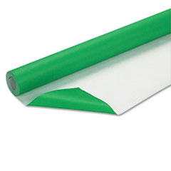 PAC57135 - Pacon® Fadeless® Art Paper