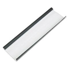 PAC57305 - Pacon® Fadeless® Art Paper