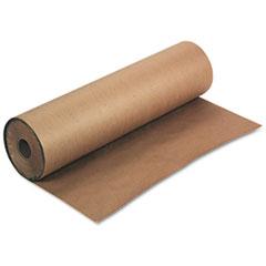 PAC5836 - Pacon® Kraft Paper Roll