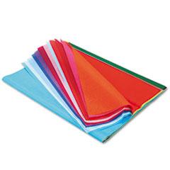 PAC58506 - Pacon® Spectra® Art Tissue