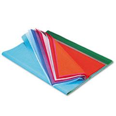 PAC58516 - Pacon® Spectra® Art Tissue