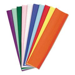 PAC58970 - Pacon® Kolorfast® Tissue Assortment