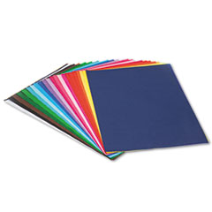 PAC59530 - Pacon® Spectra® Art Tissue