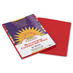 PAC6103 - SunWorks® Construction Paper