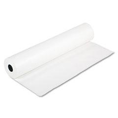 PAC63000 - Pacon® Rainbow® Duo-Finish® Colored Kraft Paper