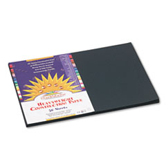 PAC6307 - SunWorks® Construction Paper