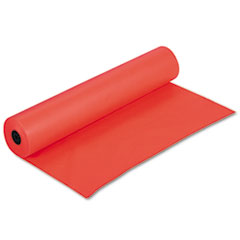 PAC63100 - Pacon® Rainbow® Duo-Finish® Colored Kraft Paper