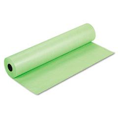 PAC63120 - Pacon® Rainbow® Duo-Finish® Colored Kraft Paper