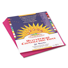PAC6403 - SunWorks® Construction Paper
