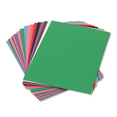 PAC6503 - SunWorks® Construction Paper
