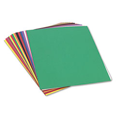 PAC6517 - SunWorks® Construction Paper