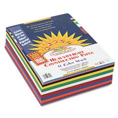 PAC6525 - SunWorks® Construction Paper Smart-Stack™