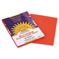 PAC6603 - SunWorks® Construction Paper