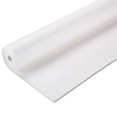 PAC67004 - Pacon® Spectra® ArtKraft® Duo-Finish® Paper