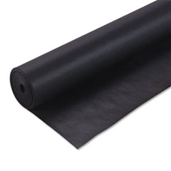 PAC67304 - Pacon® Spectra® ArtKraft® Duo-Finish® Paper