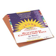 PAC6903 - SunWorks® Construction Paper