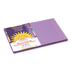 PAC7207 - SunWorks® Construction Paper