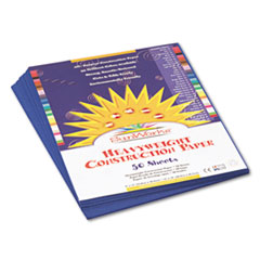 PAC7303 - SunWorks® Construction Paper