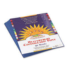 PAC7403 - SunWorks® Construction Paper