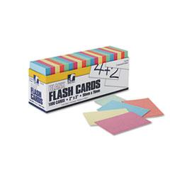PAC74170 - Pacon® Blank Flash Card Dispenser Boxes