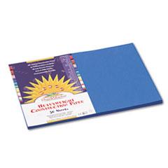 PAC7507 - SunWorks® Construction Paper