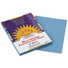 PAC7603 - SunWorks® Construction Paper