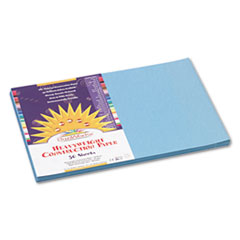 PAC7607 - SunWorks® Construction Paper