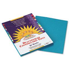 PAC7703 - SunWorks® Construction Paper