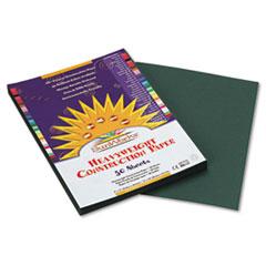 PAC7803 - SunWorks® Construction Paper