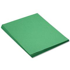 PAC8017 - SunWorks® Construction Paper