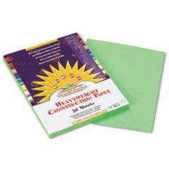 PAC8103 - SunWorks® Construction Paper