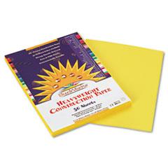 PAC8403 - SunWorks® Construction Paper
